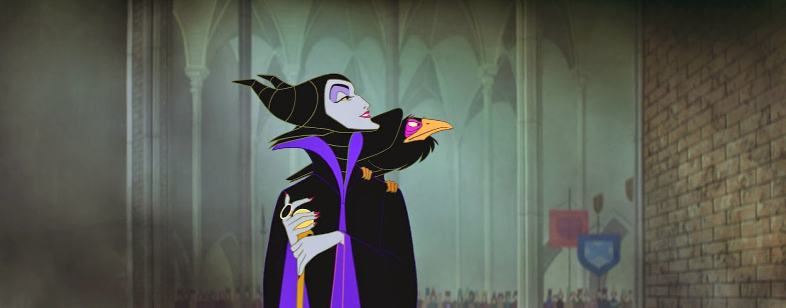 Sleeping-beauty-disneyscreencaps.com-765