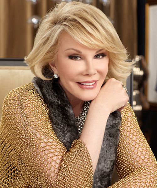 joan rivers nemuna 2