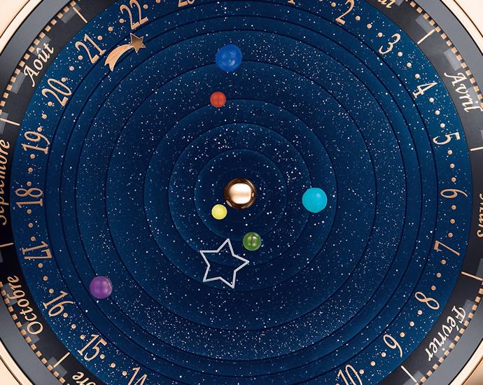 van-cleef-arpel-midnight-planetarium-poetic-complication-1