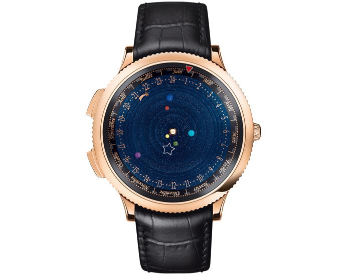 van-cleef-arpel-midnight-planetarium-poetic-complication-2