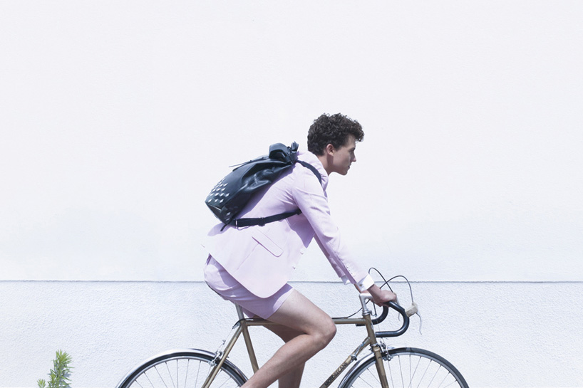 julie-thissen-the-cyclist-bags-retro-reflective-patterns-designboom-03