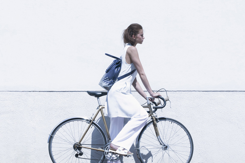 julie-thissen-the-cyclist-bags-retro-reflective-patterns-designboom-05