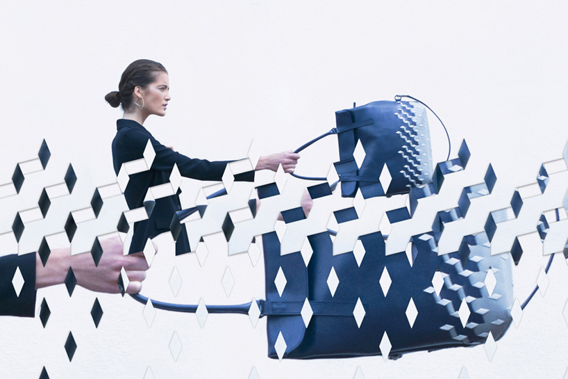 julie-thissen-the-cyclist-bags-retro-reflective-patterns-designboom-09