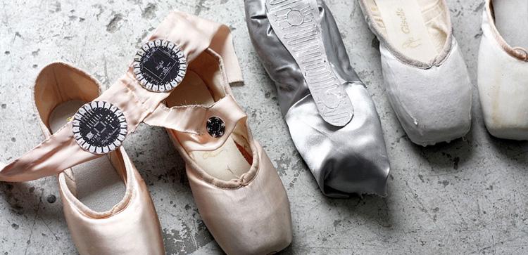 zapatillas-nemuna-1