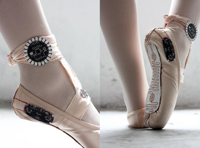 zapatillas-nemuna-2