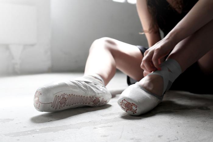 zapatillas-nemuna-4