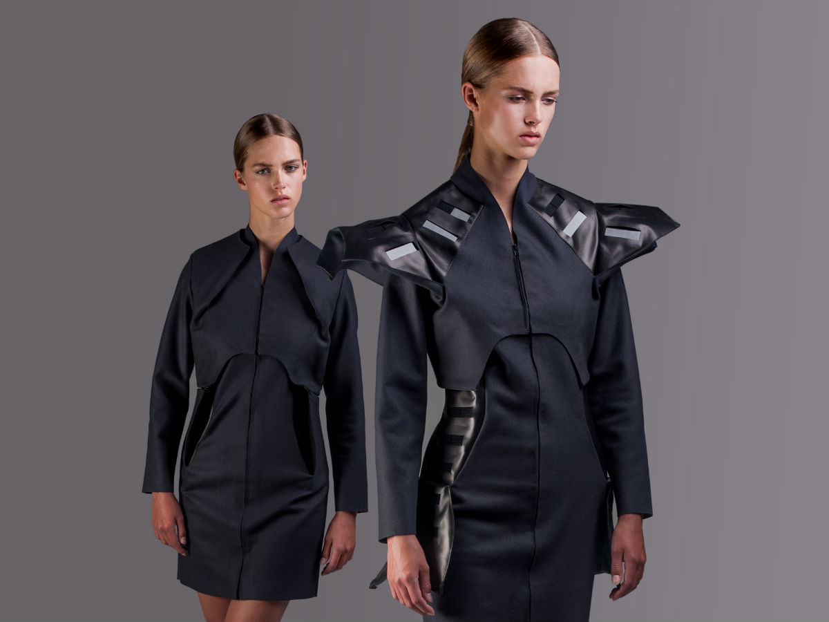 PaulineVanDongen_Wearable_Solar_1