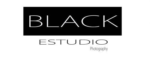 blackstudio-nemuna-logo