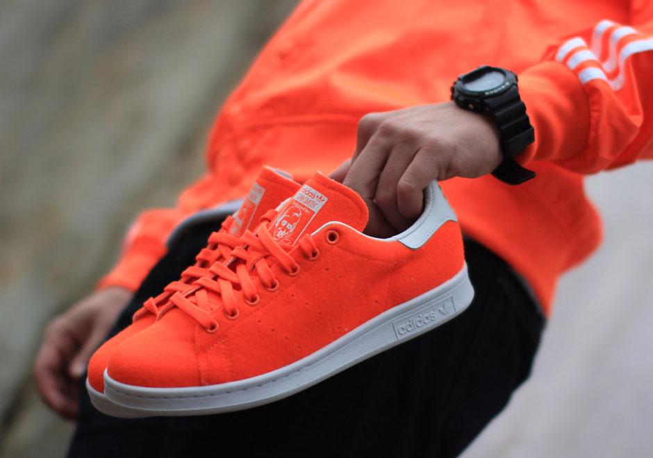 pharrell-adidas-originals-stan-smith-tennis-pack-ii-arriving-01
