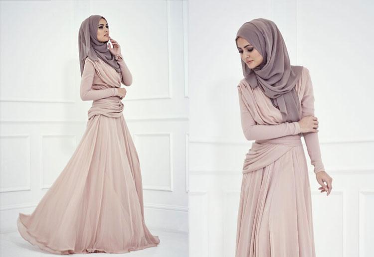musulmana-nemuna-1