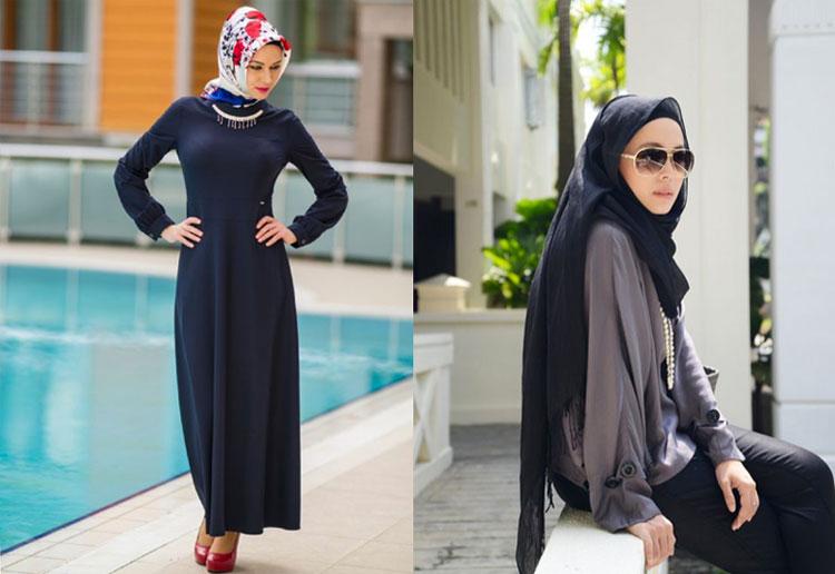 musulmana-nemuna-2