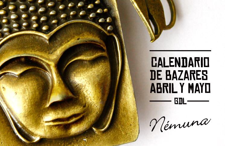 bazares-abril-y-mayo-nemuna