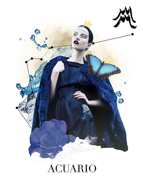 prince-lauder-nemuna-05