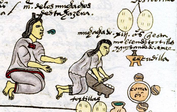 telares-prehispanicos
