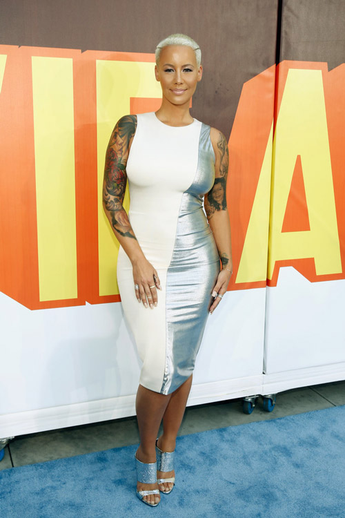 MTV-Movie-Awards-2015-Red-Carpet-nemuna-8