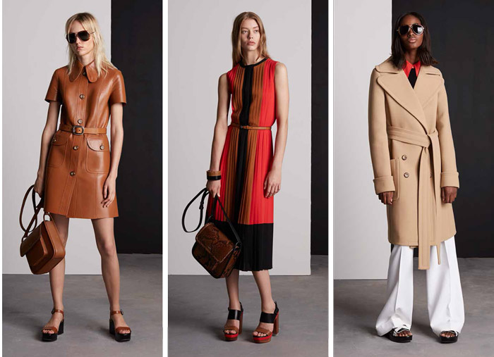 Michael-Kors.-Resort-2016-Collection-Immediate-Lookbook,-6.2