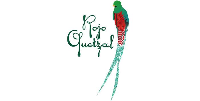 rojo-quetzal-nemuna-4