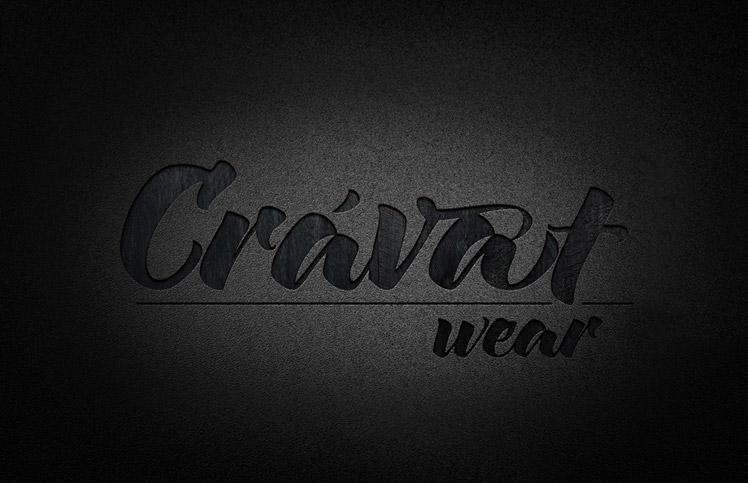 cravat-nemuna-portada
