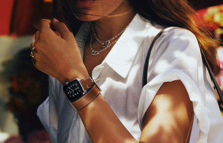 apple-watch-Hermes-nemuna-1