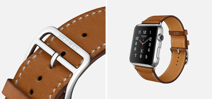 apple-watch-Hermes-nemuna-3