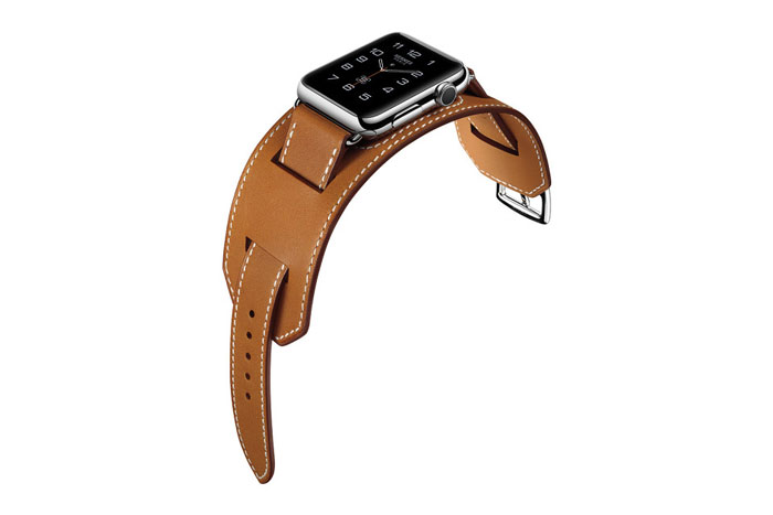 apple-watch-Hermes-nemuna-4