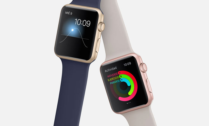apple-watch-Hermes-nemuna-5