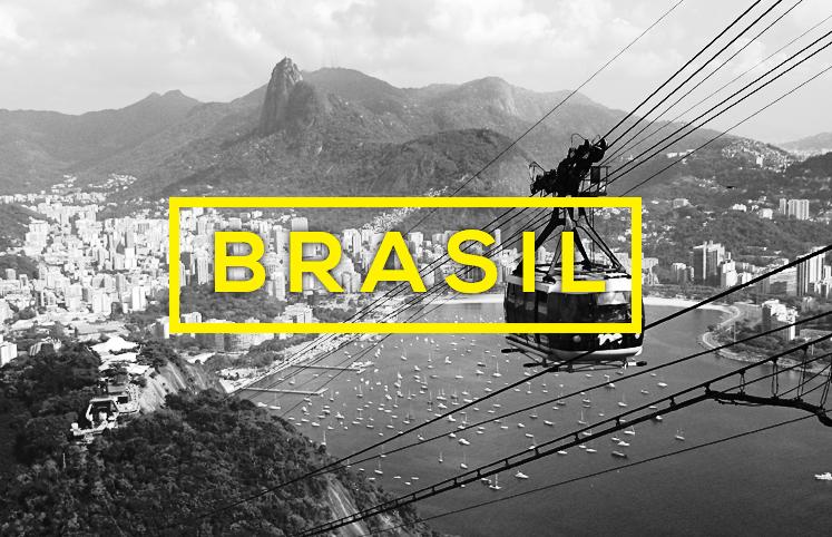 brasil nemuna 0