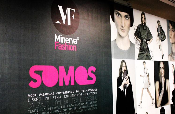 rueda-de-prensa-minerva-fashion-nemuna-0