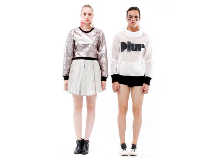 plur-nemuna10