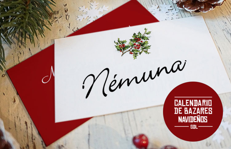 calendario-bazares-junio-julio-nemuna