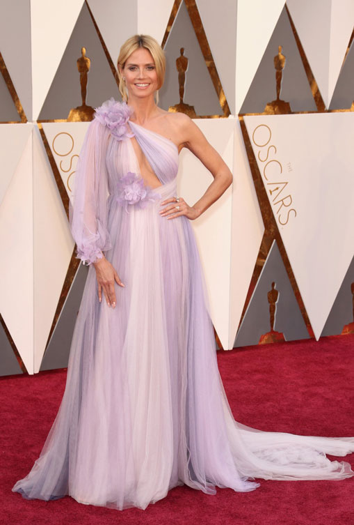 heidi-klum-oscars-red-carpet-2016