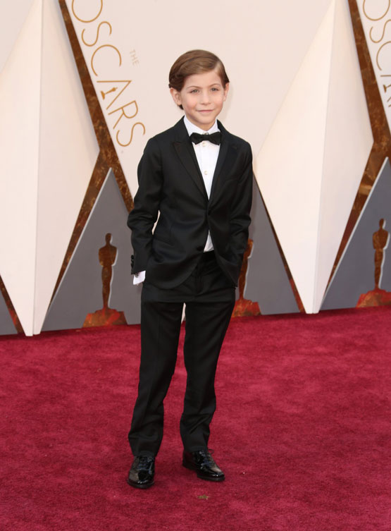 jacob-tremblay-oscars-red-carpet-2016