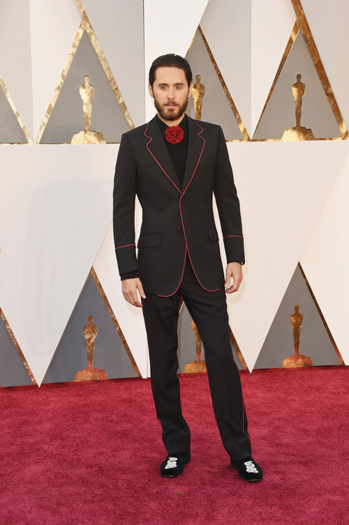 jared-leto-oscars-red-carpet-2016