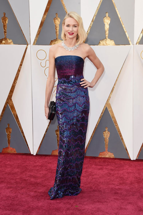 naomi-watts-oscars-red-carpet-2016
