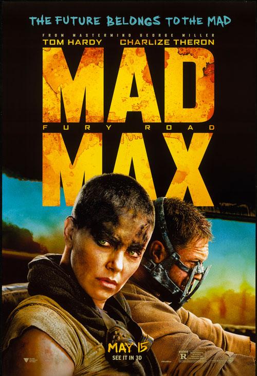 oscar-nominados-max4
