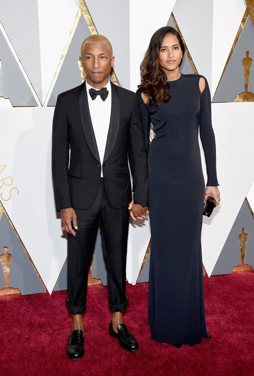 pharrell-helen-lasichnh-oscars-red-carpet-2016