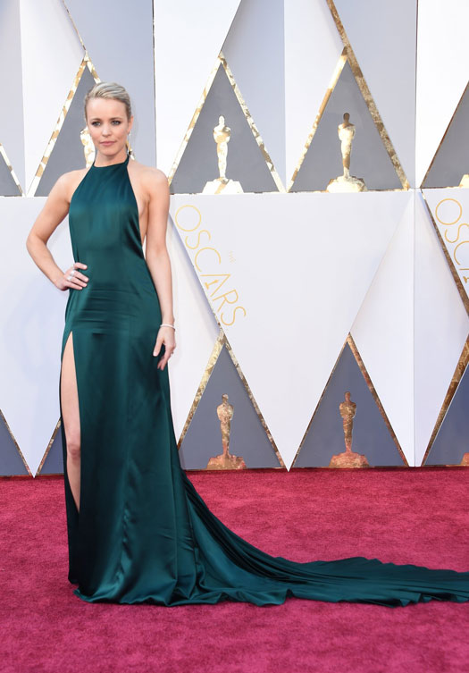 rachel-mcadams-oscars-red-carpet-2016