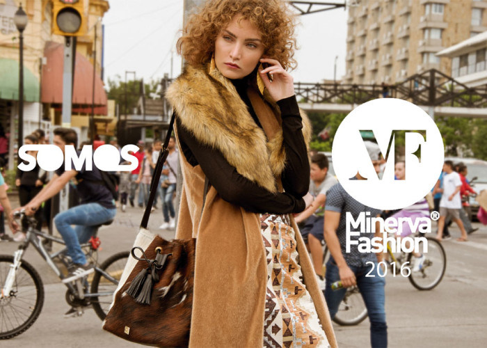 minerva-fashion-2016-nemuna-3