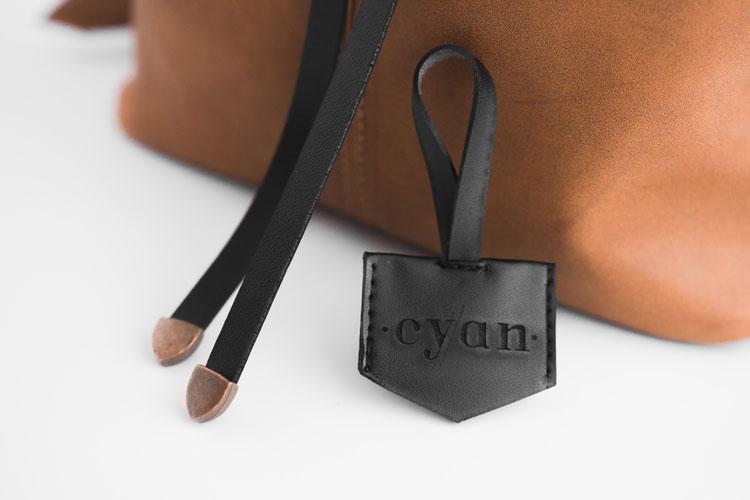 cyan-nemuna-5