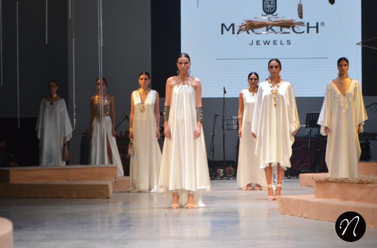 mackech-nemuna-minerva-fashion3