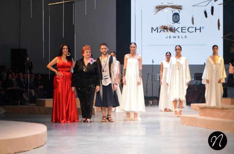 mackech-nemuna-minerva-fashion4
