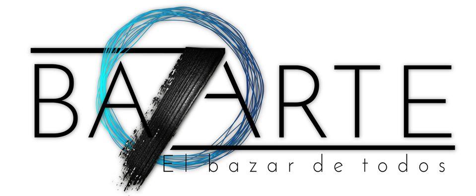 Bazares en ZMG
